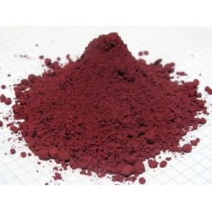 red phosphorus 8 oz Click to buy