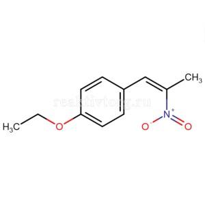 4-ethoxyphenylnitropropene