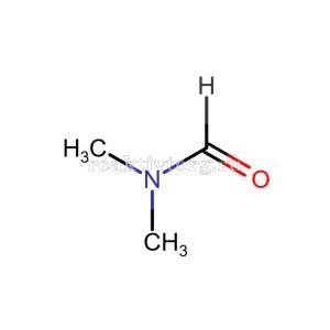 N, N-dimethylformamide