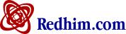 redhim.com